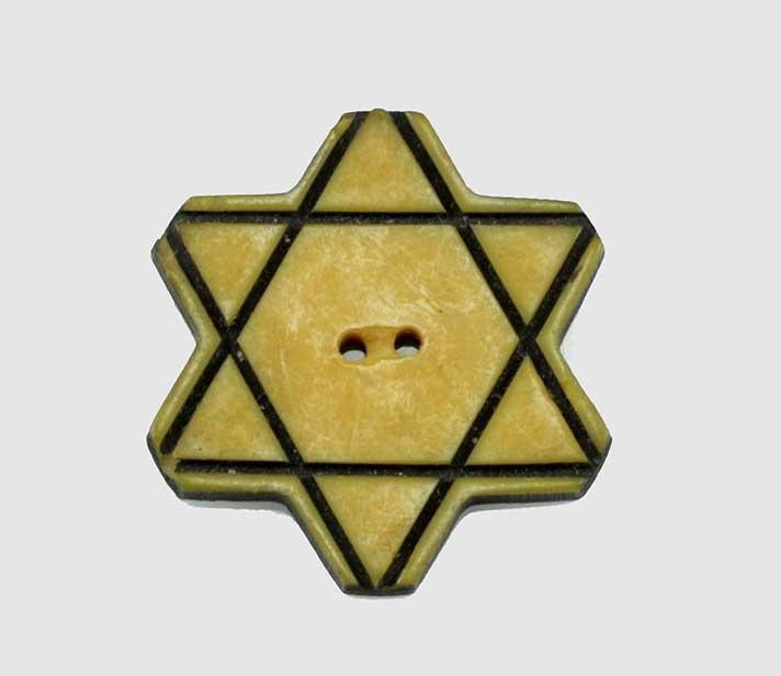 תלאי צהוב שואת יהודי בולגריה
